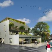 Villa athena - Treillières