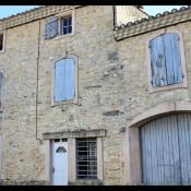 vente Maison / Villa 7 pièces Bernis