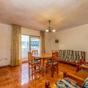 Torrevieja, 81,78 m2