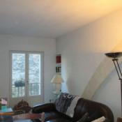 Boisseron, Appartement 3 pièces, 69,07 m2