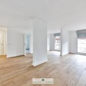Paris 17ème, 5 habitaciones, 112 m2