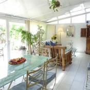 vente Maison / Villa 6 pièces La Rochelle