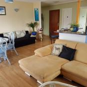 Angers, Appartement 2 pièces, 59 m2