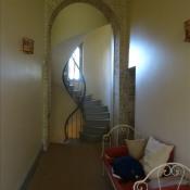 Vente de prestige maison / villa Bergerac 644000€ - Photo 10