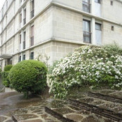 Créteil, Apartment 4 rooms, 90 m2