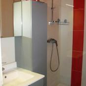 location Appartement 3 pièces Saint-Julien-en-Genevois