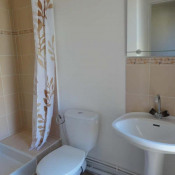 Location appartement Frejus 400€cc - Photo 3