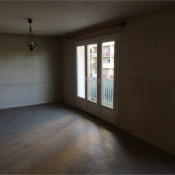 Colmar, Apartment 3 rooms, 79 m2
