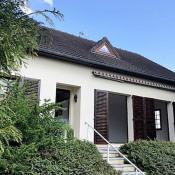 Limours, Maison traditionnelle 7 pièces, 147 m2