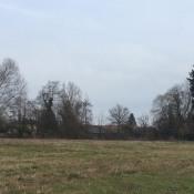 Terrain 1084 m² Mâcon (71000)