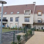 Courdimanche, квартирa 2 комнаты, 47 m2