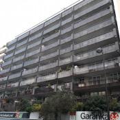 Paris 11ème, Apartamento 2 assoalhadas, 52,49 m2