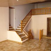 location Appartement 5 pièces Aubagne