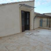 location Appartement 3 pièces Camaret-sur-Aigues