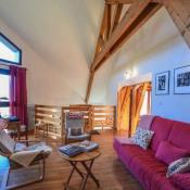 Embrun, Вилла 4 комнаты, 83 m2