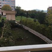 vente Appartement 3 pièces Cannes la Bocca