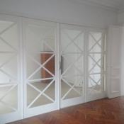 Dieppe, квартирa 2 комнаты, 70 m2