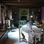 Vente maison / villa Pluvigner 230000€ - Photo 4