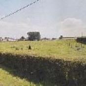 Saint Valery sur Somme, 1162 m2