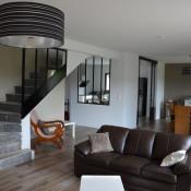 vente Maison / Villa 6 pièces Dinan