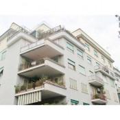 Rome, Apartment 4 rooms, 130 m2