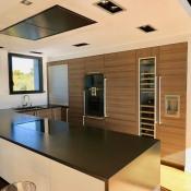 Toulouse, Maison contemporaine 9 pièces, 308 m2