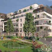 Rueil Malmaison, квартирa 4 комнаты, 83 m2