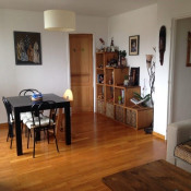 Clamart, Apartamento 3 assoalhadas, 65 m2