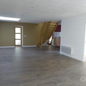 location Appartement 5 pièces Guerande