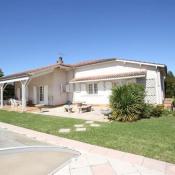 vente Maison / Villa 7 pièces Sainte Livrade sur Lot