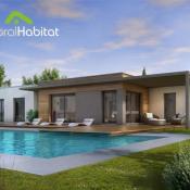 Maison avec terrain Tosse 105 m²