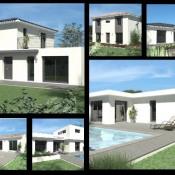 Terrain 176 m² La Garde (83130)
