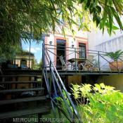 Toulouse, Maison de ville 9 pièces, 275 m2