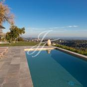 Vence, casa de campo Provençal 8 assoalhadas, 450 m2