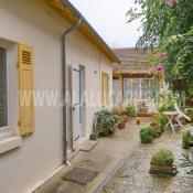 Arcachon, Maison / Villa 5 pièces, 81 m2