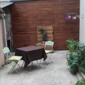 Location maison / villa St quentin 590€ CC - Photo 4