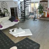 vente Maison / Villa 7 pièces Presles en Brie