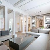 vente Hôtel particulier 13 pièces Boulogne-Billancourt