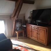 Vente maison / villa Soissons 136000€ - Photo 5