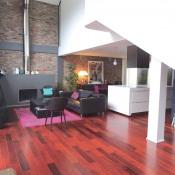 Colombes, Casa 5 assoalhadas, 125 m2