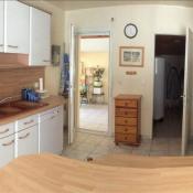 Rental house / villa Biscarrosse 800€ CC - Picture 3