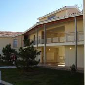 Moissac, Wohnung 3 Zimmer, 54,1 m2