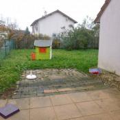 location Maison / Villa 4 pièces Chagny