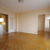 vente Appartement 4 pièces Morestel