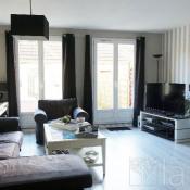 Plaisir, Casa 5 stanze , 101,05 m2