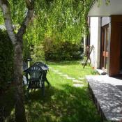 vente Appartement 5 pièces Fontenay-le-Fleury