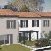 Maison 4 pièces + Terrain Toulon