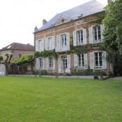 vente de prestige Maison / Villa 10 pièces Sens