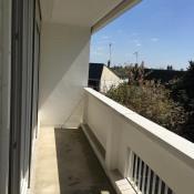 location Appartement 2 pièces Pontault-Combault
