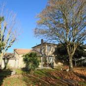 vente Maison / Villa 11 pièces St Andre de Cubzac